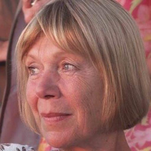 Karen Nørregaard