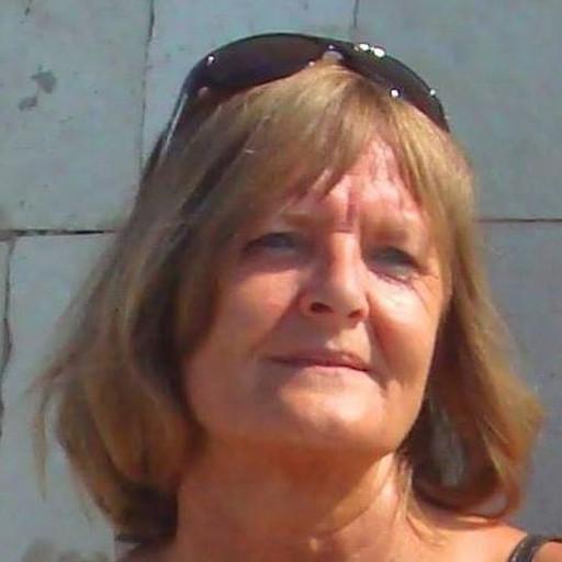 Pia Hvid